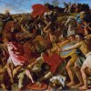 Nicolas-Poussin-The-Victory-of-Joshua-over-the-Amalekites