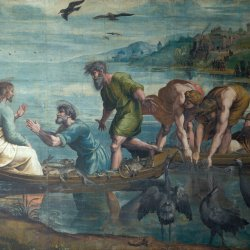 Raffael-The-Miraculous-Draft-of-Fishes