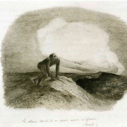 Odilon-Redon-the-eternal-silence-of-these-infinite-spaces-frightens-me
