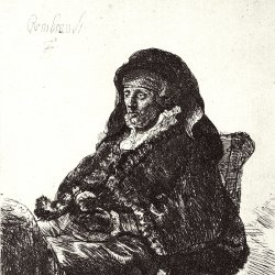 Rembrandt-van-Rijn-Portrait-der-Mutter-5