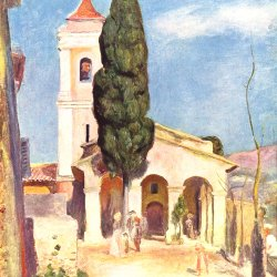 Auguste-Renoir-Kirche-in-Cagnes