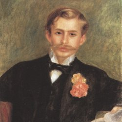 Auguste-Renoir-Portrait-von-Monsieur-Germain