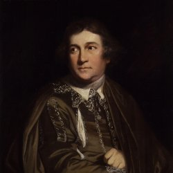 Joshua-Reynolds-David-Garrick-as-Kitely-in-Every-Man-in-his-Humour