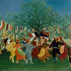 Henri-Rousseau-A-Centennial-of-Independence