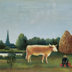 Henri-Rousseau-Scene-in-Bagneux-on-the-Outskirts-of-Paris