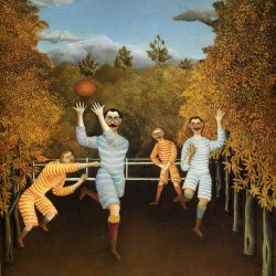Henri-Rousseau-the-football-players
