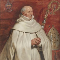 Peter-Paul-Rubens-Matthaeus-Yrsselius-Abbot-of-Sint-Michiels-Abbey-in-Antwerp