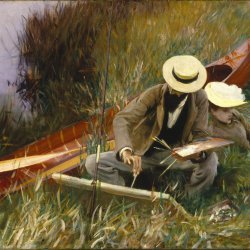 John-Singer-Sargent-An-Out-of-Doors-Study