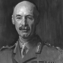 John-Singer-Sargent-Henry-Seymour-Rawlinson-1-st-Baron-Rawlinson-of-Trent