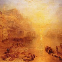 William-Turner-Altes-Italien-Der-aus-Rom-verbannte-Ovid