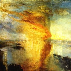 William-Turner-Brand-des-Parlamentsgebaeudes-am-16-Oktober-1834