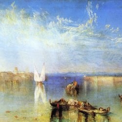 William-Turner-Campo-Santo-Venedig