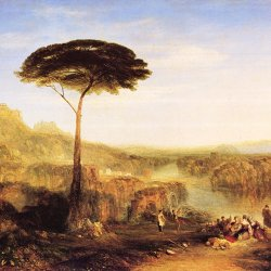 William-Turner-Childe-Harolds-Wallfahrt-Italien