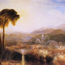William-Turner-Die-Fontaene-der-Traegheit