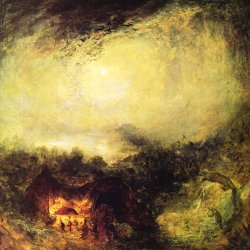 William-Turner-Die-Walton-Bruecken-1