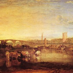 William-Turner-Die-Walton-Bruecken-2