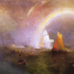 William-Turner-Die-Wrackboje