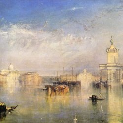 William-Turner-Dogano-San-Giorgio-Citella-von-den-Treppen-Europas