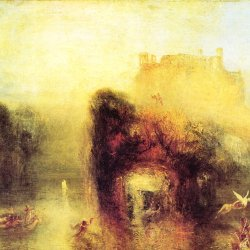 William-Turner-Koenigin-Mabs-Hoehle