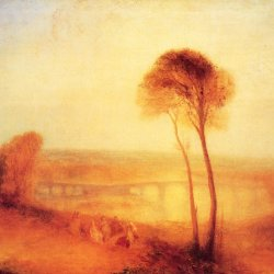 William-Turner-Landschaft-mit-Walton-Bruecken
