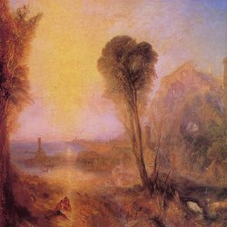 William-Turner-Merkur-und-Argus