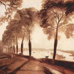 William-Turner-Mortlake-Terrace