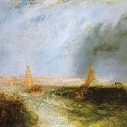 William-Turner-Ostend