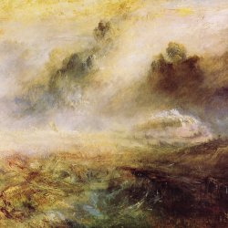 William-Turner-Rauhes-Meer-mit-Schiffbruch