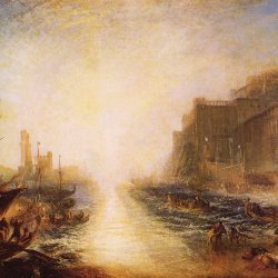 William-Turner-Regulus