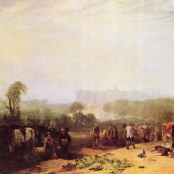 William-Turner-Rueben-pfluegen-in-der-Naehe-von-Slough