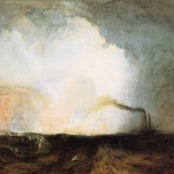 William-Turner-Staffa-Fingals-Hoehle