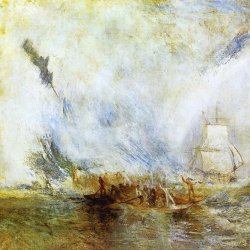 William-Turner-Walfaenger-1