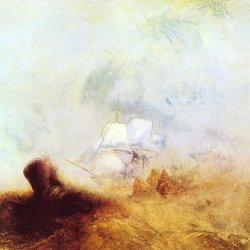 William-Turner-Walfaenger-2