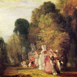 William-Turner-What-Ihr-wollt