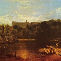 William-Turner-Windsor-Castle-an-der-Themse
