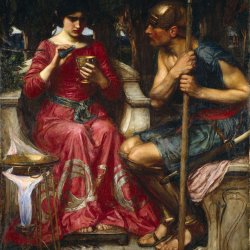 John-William-Waterhouse-Jason-and-Medea