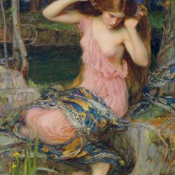 John-William-Waterhouse-Lamia