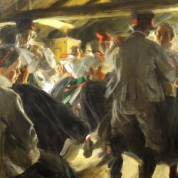 Anders-Zorn-Dance-in-gopsmor