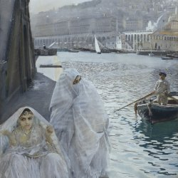 Anders-Zorn-From-Algiers-Harbor