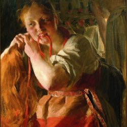 Anders-Zorn-Margit