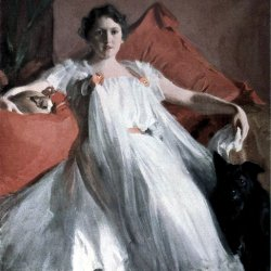 Anders-Zorn-Mme-Ashley