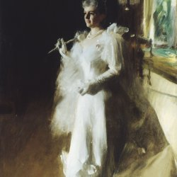 Anders-Zorn-Mrs.-Potter-Palmer
