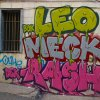 Graffiti-Leo-Meck-Rash