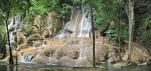 Wasserfall Wandbilder