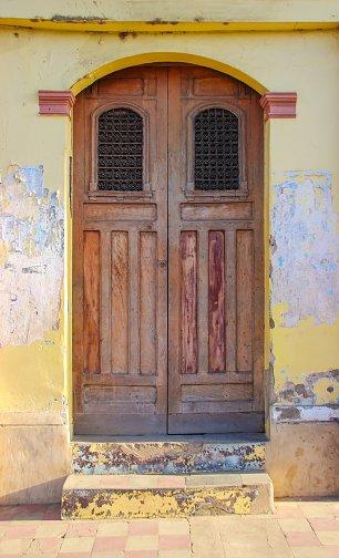 Treppenstufen Holz Bestellen ~ treppen Wandbilder, Kunstdrucke, & Bilder auf Leinwand kaufen