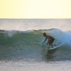 Surfer-in-Costa-Rica