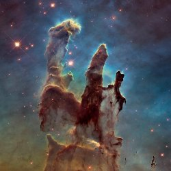 Hubble-Pillars-of-Creation-2015
