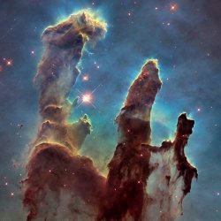 Hubble-Pillars-of-Creation-2