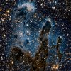 Hubble-Pillars-of-Creation-3